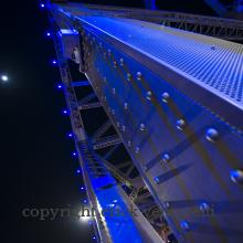 Story Bridge - Brisbane (55282)
