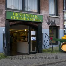 Tradition fromage - Amsterdam (41759)