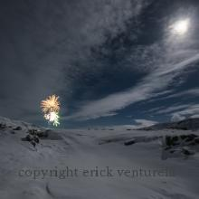 Feux d'artifice (56522)