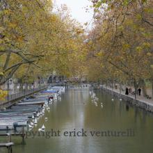 Annecy (31806)