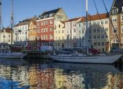 Port de Copenhague (42289)
